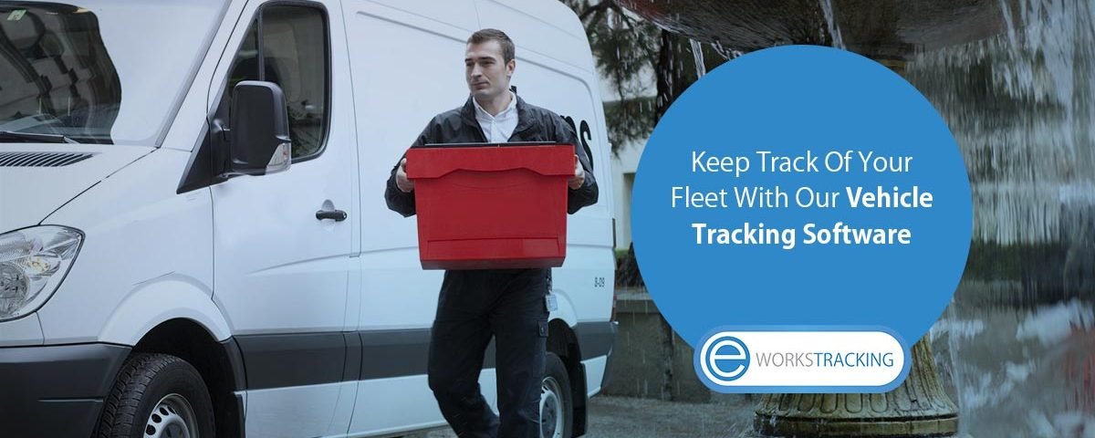 Keep-Track-Of-Your-Fleet-With-Our-Vehicle-Tracking-Software