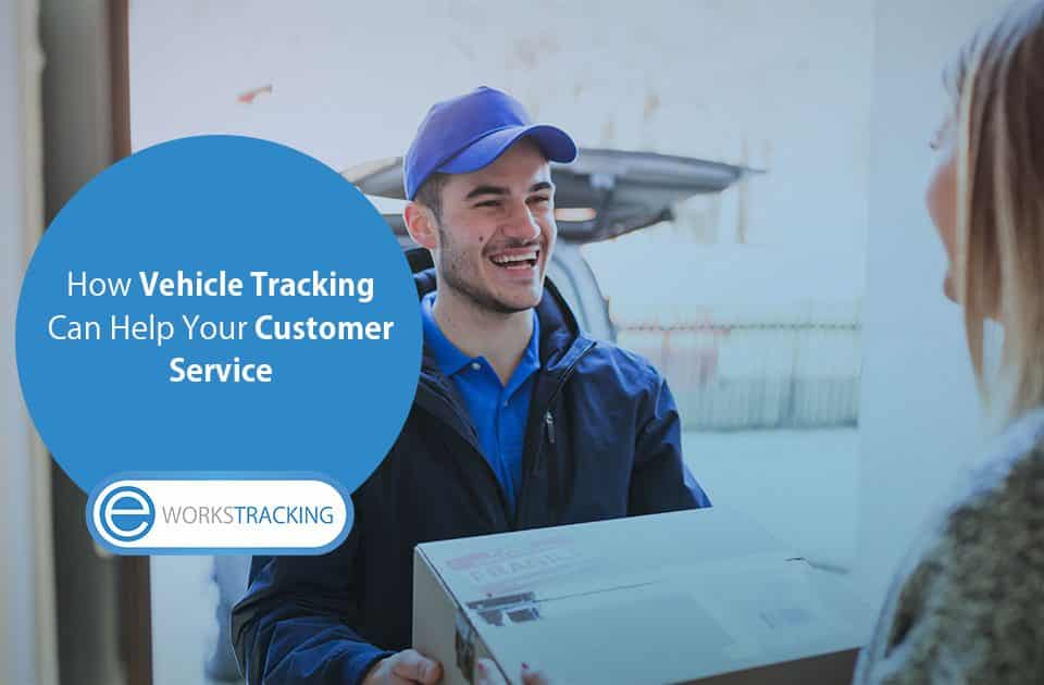 Tracking-&-Customer-Service
